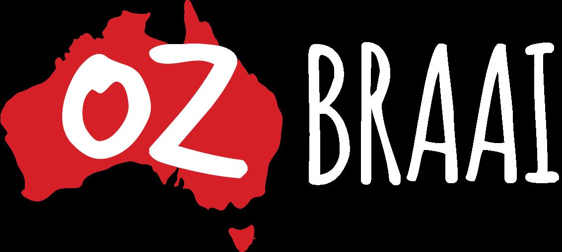 OZ Braai